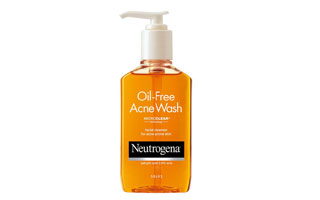 Go the Neutrogenic way!| 12