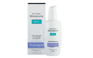 Go the Neutrogenic way!| 18