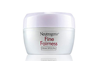 Go the Neutrogenic way!| 42
