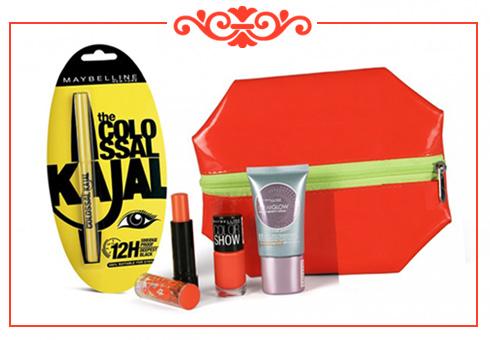 Beauty gifts to light up Diwali celebrations| 12