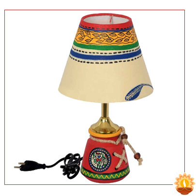 5 awesome gifts from Nykaa's Festive Bazaar| 1