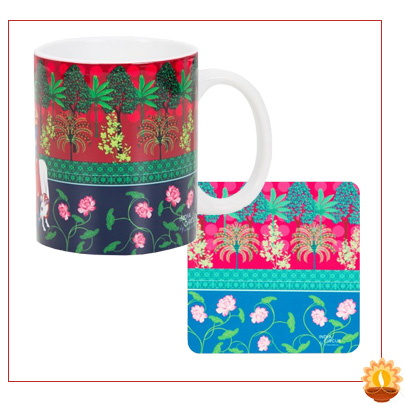 5 awesome gifts from Nykaa's Festive Bazaar| 4
