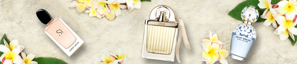 Finding the perfect scent for your wedding| 4