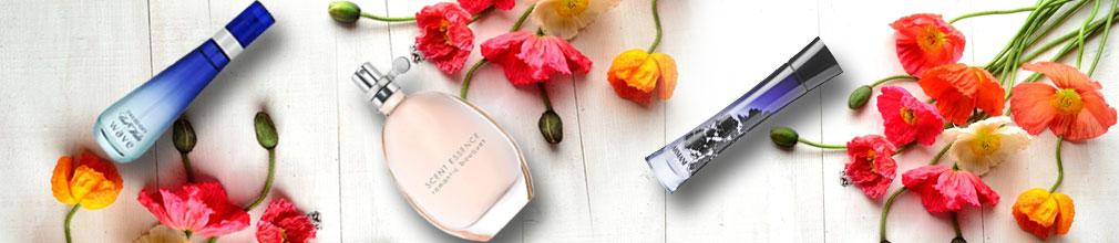Bridal Perfume: The Best Wedding Perfume   Nykaa's Beauty Book 1