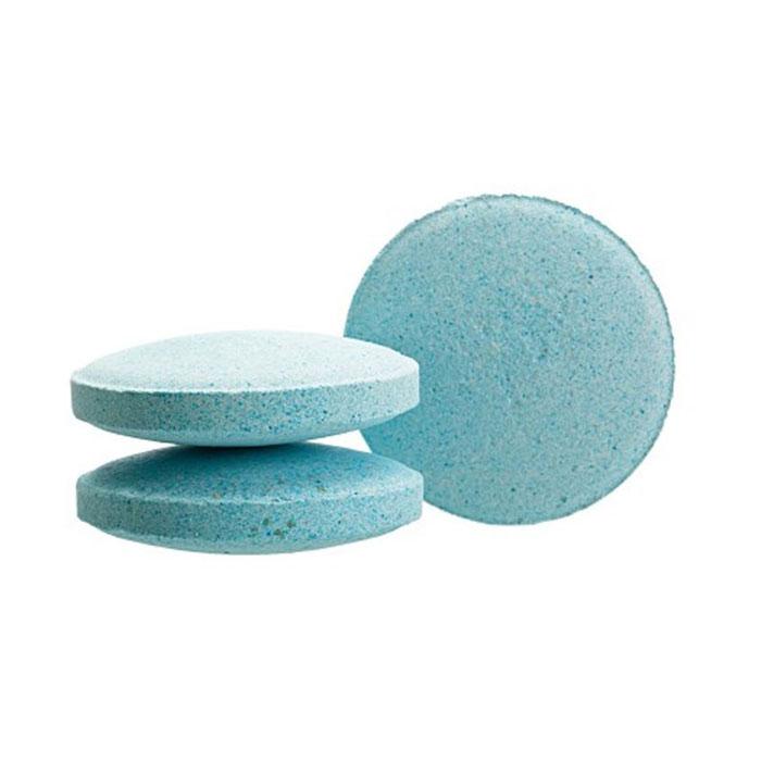 Get Ready Soak!   Uses & Benefits of Bath Salts - 5