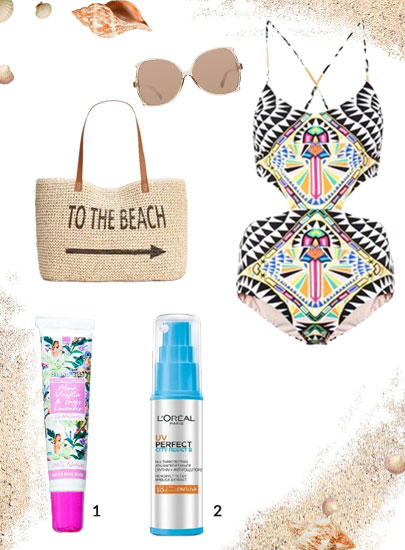 What to Wear During Honeymoon: Honeymoon Dress Ideas for Her | Nykaa's Beauty Book 1