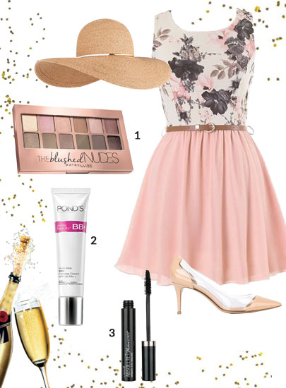 What to Wear During Honeymoon: Honeymoon Dress Ideas for Her | Nykaa's Beauty Book 3