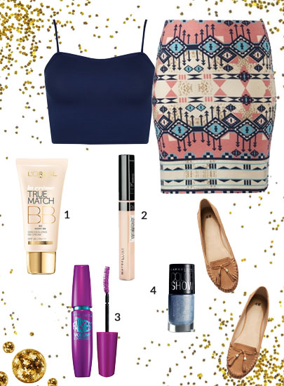 What to Wear During Honeymoon: Honeymoon Dress Ideas for Her | Nykaa's Beauty Book 7