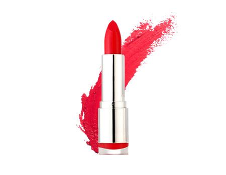 Matte-r of fact: On trend matte lipsticks!| 2