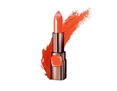 Matte-r of fact: On trend matte lipsticks!| 8