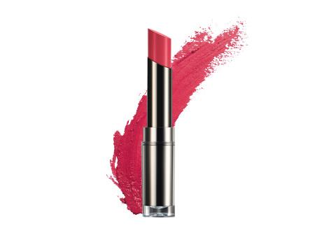 Matte-r of fact: On trend matte lipsticks!| 20