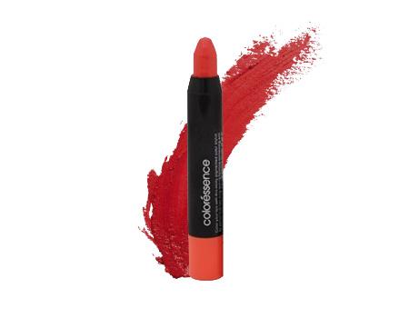 Matte-r of fact: On trend matte lipsticks!| 32