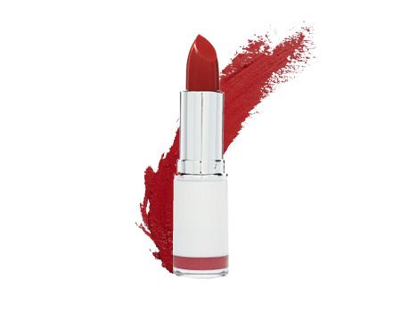 Matte-r of fact: On trend matte lipsticks!| 44