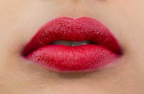 Say hello to Nykaa So Matte! Lipsticks  1