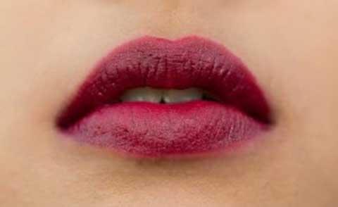 Say hello to Nykaa So Matte! Lipsticks  7