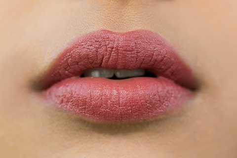 Say hello to Nykaa So Matte! Lipsticks  11