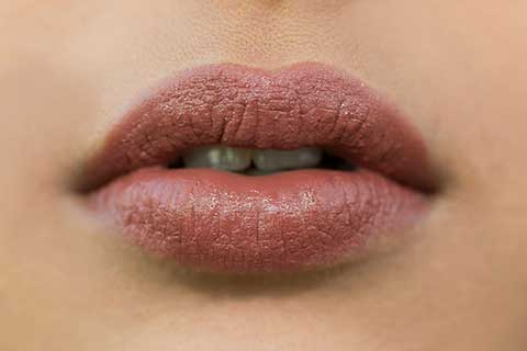 Say hello to Nykaa So Matte! Lipsticks  12
