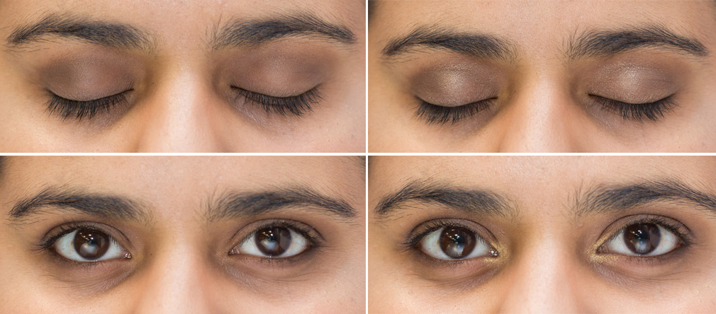 Your Go To Natural Winter Makeup Guide - 2