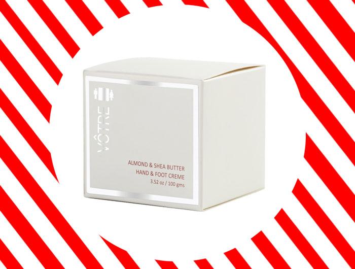 Soak Your Skin: Must-Have Bath Essentials| 5