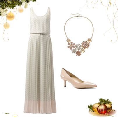 What To Wear To A Party: Last-Minute Party Outfit Ideas | Nykaa's Beauty Book 3