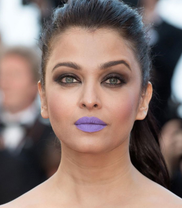 8 Haute Hues That Stole The Show In 2016 - 15