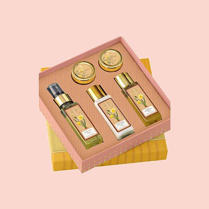 Festive gifts ideas for beauty junkies| 7