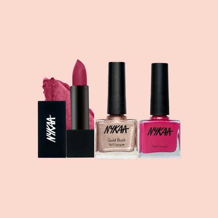 Festive gifts ideas for beauty junkies| 19