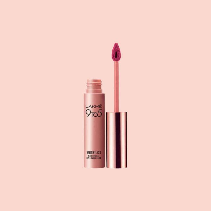 Festive gifts ideas for beauty junkies| 26
