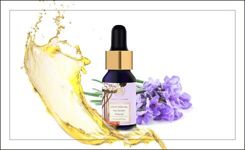 Keep calm and love lavender  1