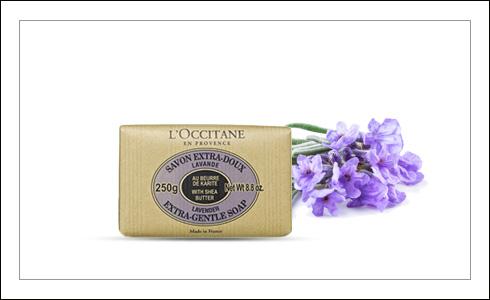 Keep calm and love lavender  24