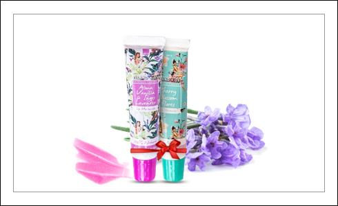 Keep calm and love lavender  36