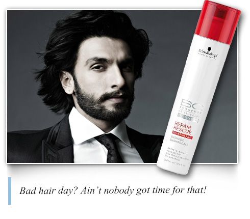 Mantastic Grooming Products to Get Today!  1