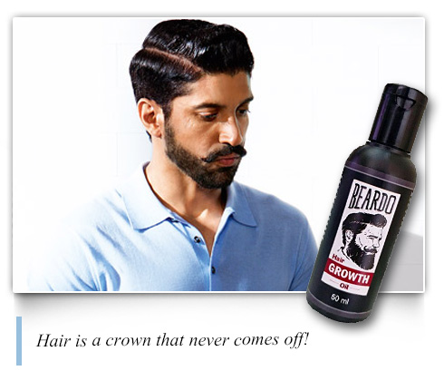 Mantastic Grooming Products to Get Today!  7