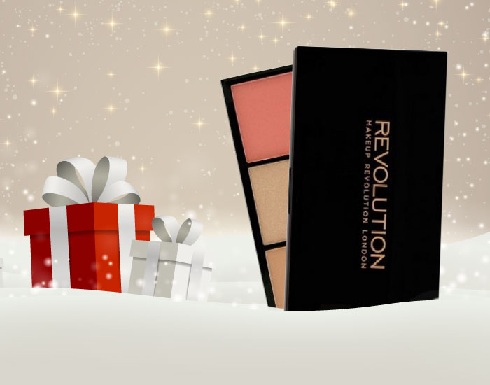 The Ultimate Christmas Gift List under Rs. 2000| 4