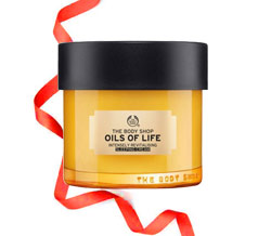 The Body Shop Festive Gift Guide| 23