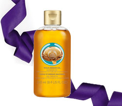 The Body Shop Festive Gift Guide - 85
