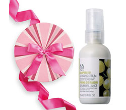 The Body Shop Festive Gift Guide - 103