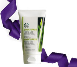 The Body Shop Festive Gift Guide| 37