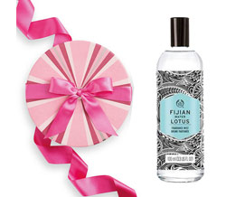 The Body Shop Festive Gift Guide| 43