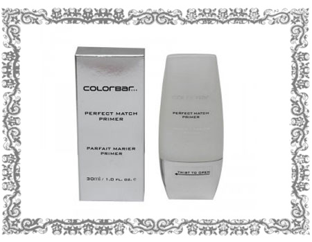 Stay on trend with Colorbar's latest launches| 1