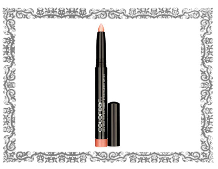 Stay on trend with Colorbar's latest launches| 7