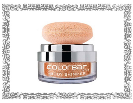 Stay on trend with Colorbar's latest launches| 17