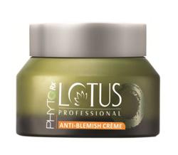 Top picks from Lotus Herbals| 3