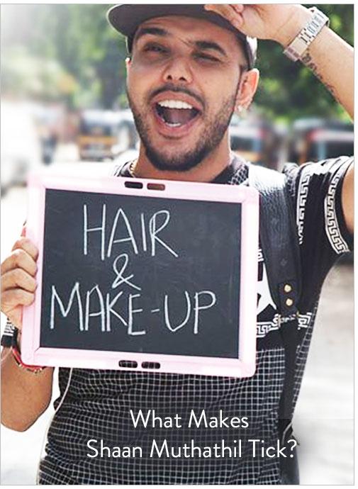 Beauty Book 194| 5