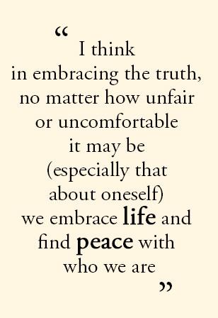 Elton Speak…Wise Words from THE Man Himself| 15