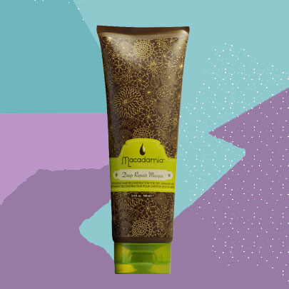 8 Herbal Hair Beauts You Must Own NOW| 7