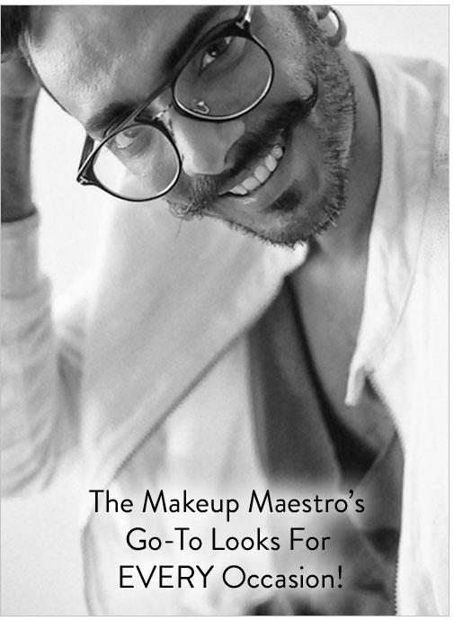 Beauty Book 195| 5
