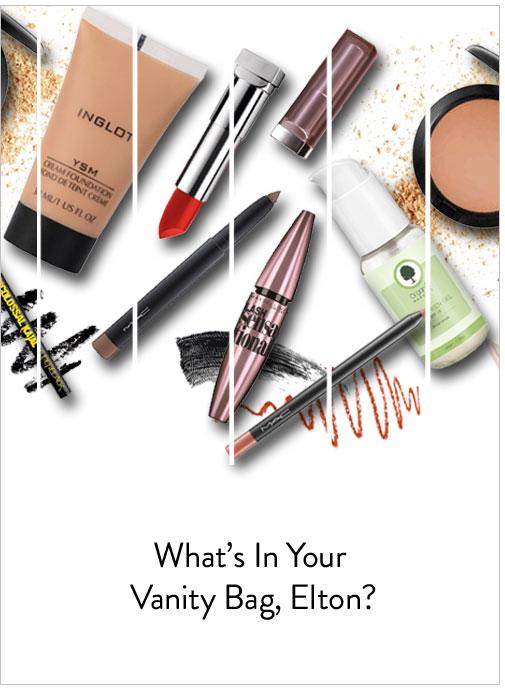 Beauty Book 195| 8