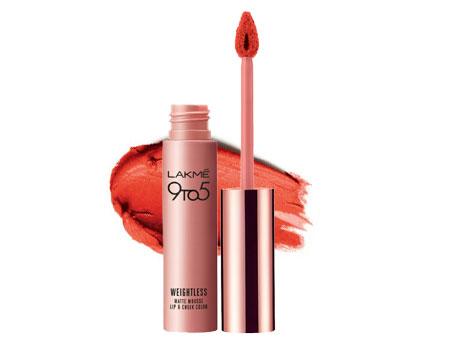 Plush Lip Love: 5 Lipsticks Elton Adores| 14