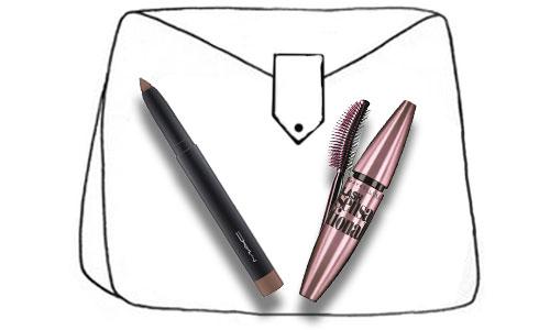 What's in your vanity bag, Elton?| 4